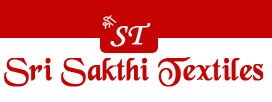 Sri Sakthi Textiles and uniforms